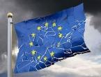 Nakon Brexita samo Njemačka raste, druge ekonomije u padu