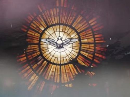 NAJAVA: Večer duhovne glazbe u Prozoru