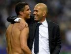 Hugo 'El Loco' Gatti: Zidane ne zna ništa o nogometu!