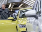Volkswagen razmatra otpuštanje 30.000 radnika