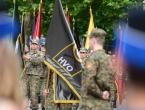 Milanović vraća dug HVO-u: HV i HVO doveli do kraja rata u BiH i oslobađanju Hrvatske