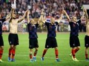 Vatreni protiv Slovačke igraju u Rijeci