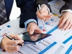 Registracija poduzeća zakonski traje pet dana, a u praksi od 30 do 45