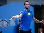 Čilić i dalje u Top 100, bh. tenisači nazadovali