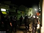 Članovi Sindikata policije HNŽ zaprijetili županijskoj vladi