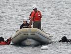 Pronađeno tijelo mladića koji je nestao u jezeru Peruća