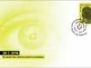 """Prigodna marka HP Mostar """"Europski dan zaštite osobnih podataka"""""""