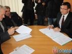 Ministarstvo za pitanja branitelja HNŽ-a dodijelilo 180.000 KM najpotrebitijim braniteljima