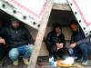 Pronađeno 13 migranata u kamionu, uhićen vožač iz BiH