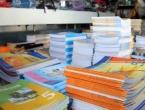 Svaki roditelj će dobiti po 100 KM za pomoć u nabavci udžbenika
