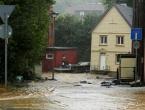 Njemačka: Urušilo se šest zgrada, traga se za 30 osoba