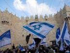 Počeli veliki neredi u Jeruzalemu, već 7 ubijenih