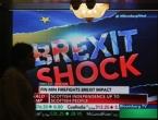 Brexit bi Britaniju mogao koštati 73 milijarde eura godišnje