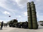 Turska će aktivirati raketni sustav S-400
