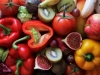 Dobrobiti voća i povrća koje nam je često nadohvat ruke