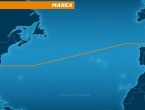 Microsoft i Facebook polažu ogromni kabel u Atlantik