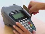 Napravljena najbolja kreditna kartica u povijesti