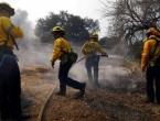 Najgori požar u povijesti: Nitko ne zna gdje je preko 200 ljudi