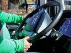 Problemi s kamiondžijama i u Njemačkoj