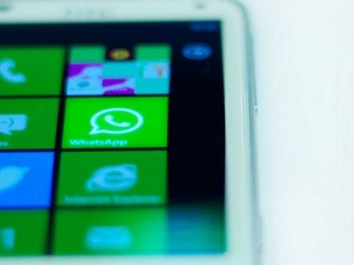 WhatsApp raste prema brojci od milijardu korisnika