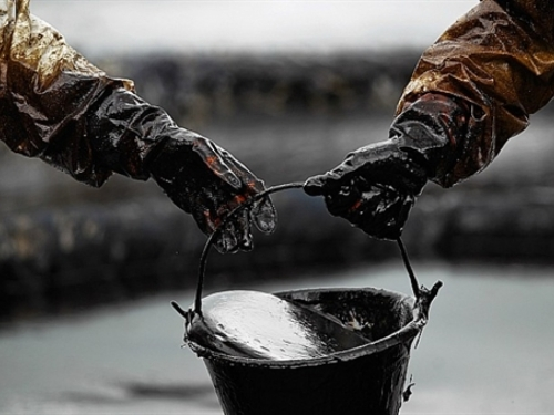 Zabilježen pad cijena nafte na svjetskom tržištu