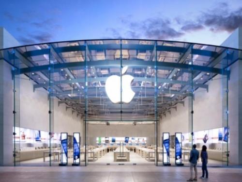 Apple im poslao telefone, satove i tablete na recikliranje, a oni ih prodali i zaradili milijune