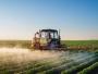 EU nam spašava poljoprivredu: Objavljen javni poziv vrijedan 1.8 milijuna KM
