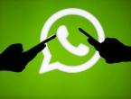 Ovo su najčešći oblici prevara na WhatsAppu