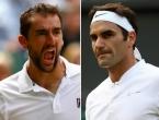 Prijenos finala Čilić-Federer ipak će biti na HRT-u