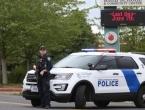 Novi pokolj u SAD-u: U krvavom pohodu ubio četiri osobe, dvije ozlijedio