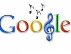 Kako aktivirati novu Googleovu početnu stranicu