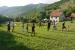 FOTO: Obiteljsko okupljanje Šarčevića u Lokvama