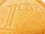 Eurozona raspravlja: Trebaju li postojati kovanice od 1 i 2 euro centa?