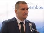 Slučaj Ante Jelavića: Ustavno ili kazneno pitanje?