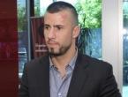 Damir Beljo: BiH je zemlja mojih pradjedova i hoću da bude zemlja mojih unuka