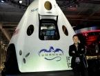 SpaceX odgađa turističke letove oko Mjeseca, razlog je nejasan