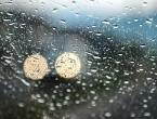 Prognozirane veće količine padalina za Hercegovinu