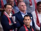 Predsjednik Bayerna stavio Kovača pred ultimatum: Ne postoji alternativa!