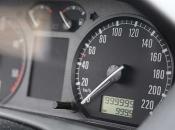 Dosuđena je zatvorska kazna za vraćanje kilometraže vozila!