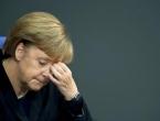 Njemačka duguje više od 2 bilijuna eura