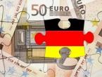 Njemačka sprema pomoć za građane s niskim primanjima i kompanije