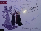 Dodik pozvao na napuštanje institucija BiH