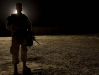 Svijet u strahu od eskalacije sukoba: 'Konflikt bi mogao dovesti i do nuklearnog rata'