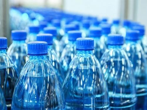 Uvozimo 120 milijuna KM vode