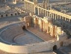 Teroristi ISIL-a u Palmiri ubili 400 ljudi, uglavnom žena i djece