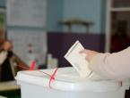 SIP poručio strankama: Ne podnosite zahtjeve za ponovno brojanje glasova