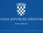Vlada RH odobrila 500.000 kuna za dom za stare i nemoćne na Šćitu