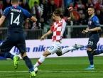 Moguć sudar Hrvatske i BiH u Ligi nacija