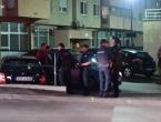 Mostarac ubio graničnu policajku