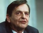 Riješili ubojstvo švedskog premijera nakon 34 godine